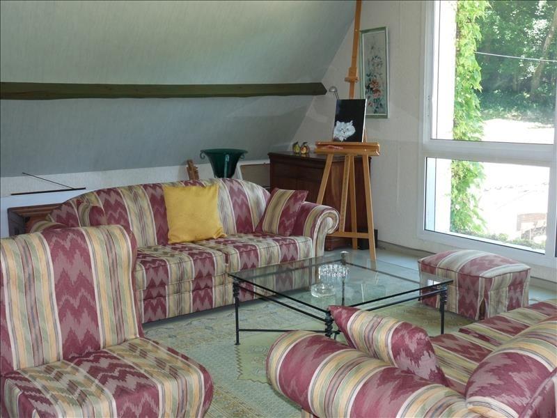 Deluxe sale house / villa Agen 488000€ - Picture 6