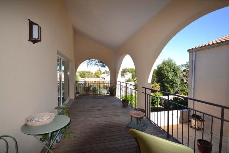 Vente appartement Avignon extra muros 227000€ - Photo 1