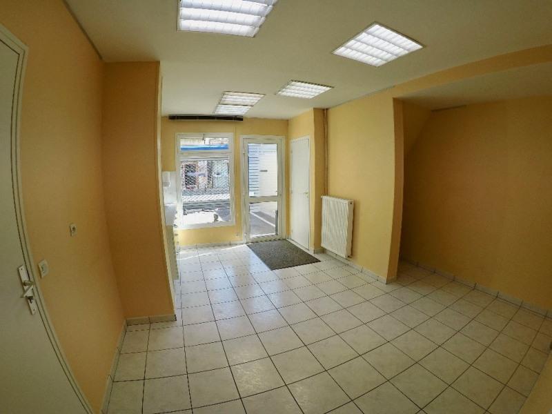 Venta  local Courbevoie 899000€ - Fotografía 7