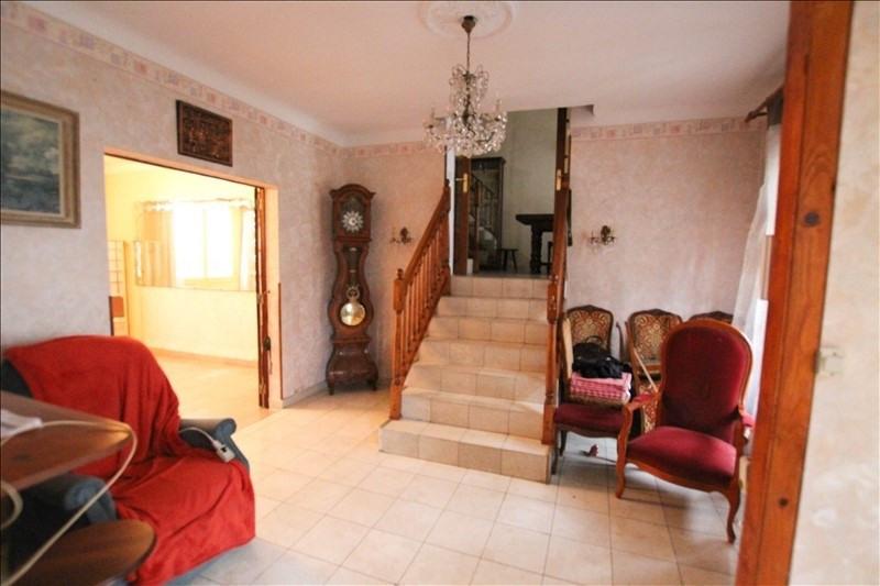 Verkauf haus Vitry sur seine 452000€ - Fotografie 4