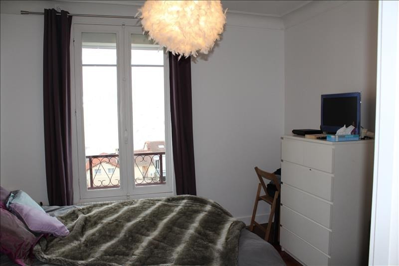 Vente appartement Colombes 662000€ - Photo 9
