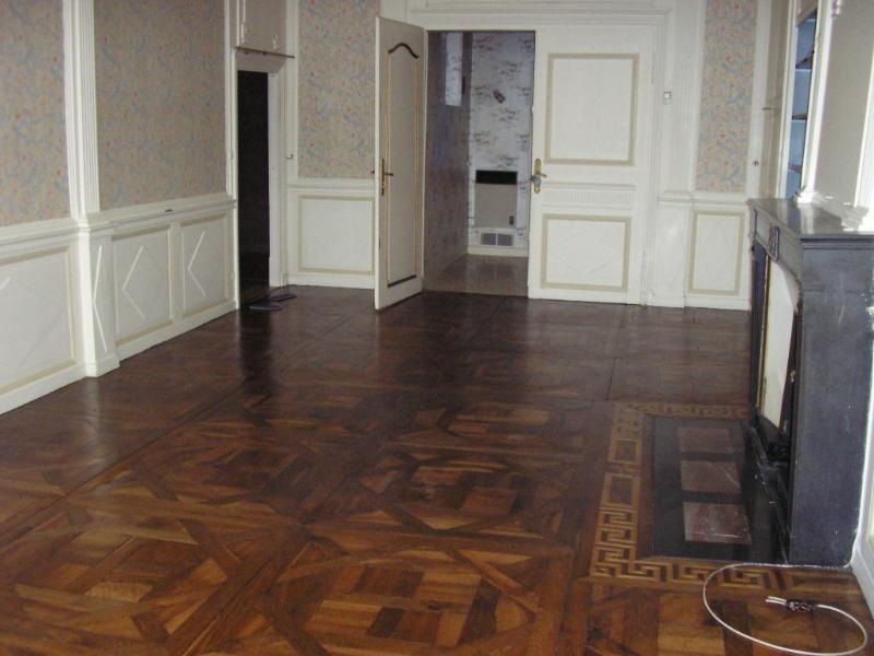 Location appartement Nantua 370€ CC - Photo 2
