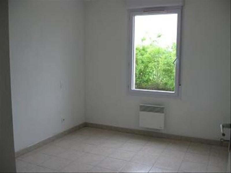 Sale apartment Verdun sur garonne 70000€ - Picture 5