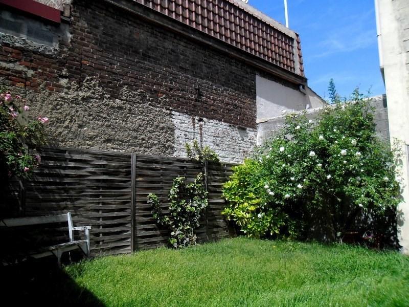 Vente maison / villa Carvin 149900€ - Photo 3