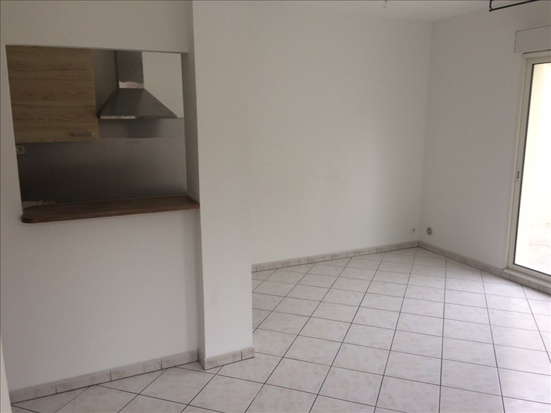 Vente appartement Millau 99 500€ - Photo 4