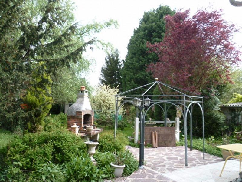Sale house / villa Chailly en brie 220000€ - Picture 3