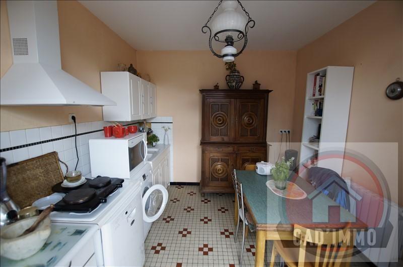Sale house / villa Bergerac 165750€ - Picture 6