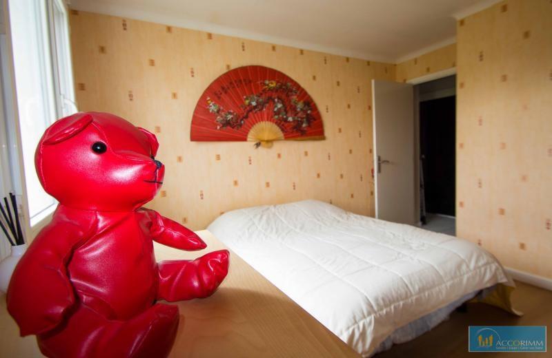 Sale apartment Tassin la demi lune 189000€ - Picture 9