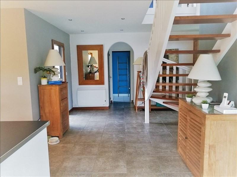 Vente maison / villa Combrit 438500€ - Photo 9