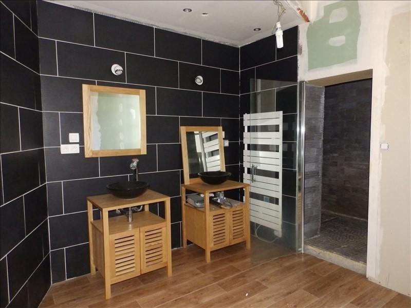 Vente immeuble Moulins 107000€ - Photo 5