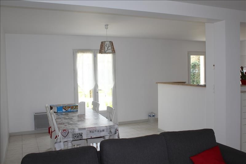 Vendita casa Maintenon 232000€ - Fotografia 3