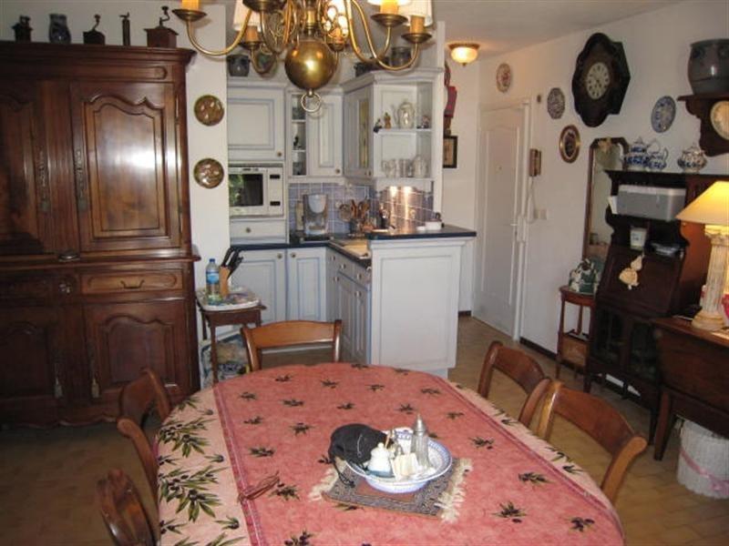 Vente appartement Cavalaire sur mer. 199000€ - Photo 2