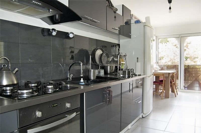 Vente appartement Montpellier 215000€ - Photo 2