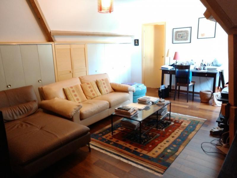 Sale house / villa L etang la ville 995000€ - Picture 8