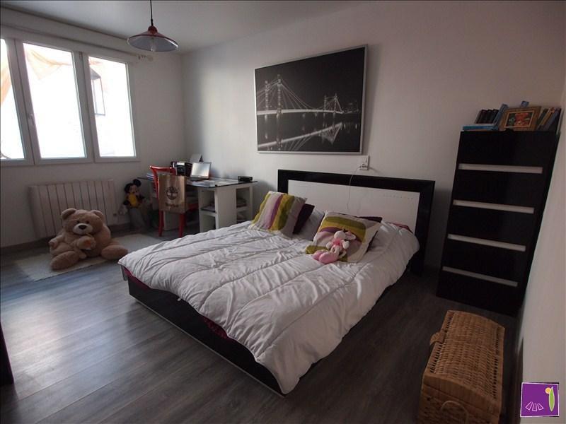 Sale apartment Uzes 310000€ - Picture 6