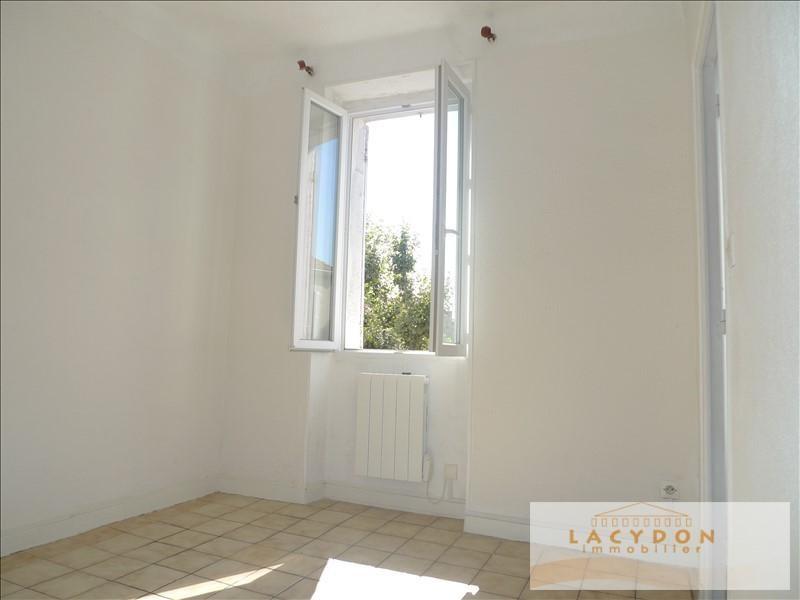 Location appartement Marseille 4ème 520€ CC - Photo 5