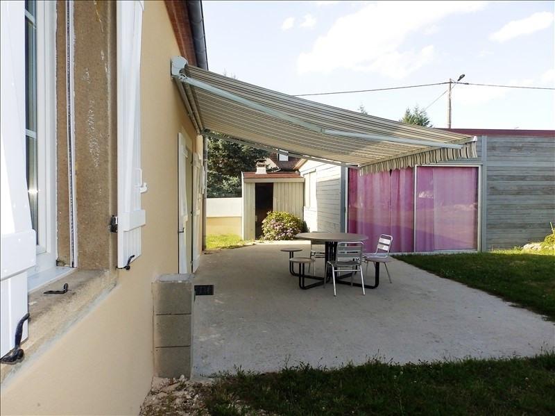 Vente maison / villa Toulon sur aller 259350€ - Photo 12