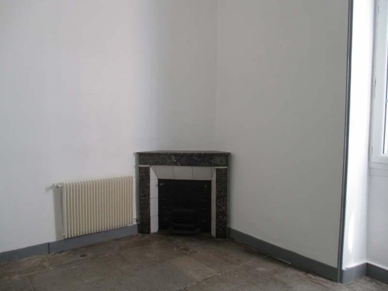 Location appartement Nimes 900€ CC - Photo 5