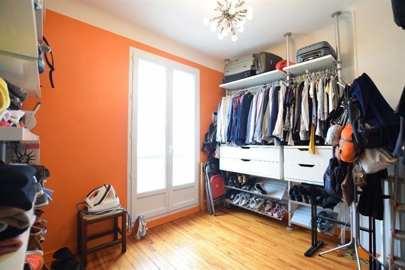 Sale apartment Brest 222600€ - Picture 8