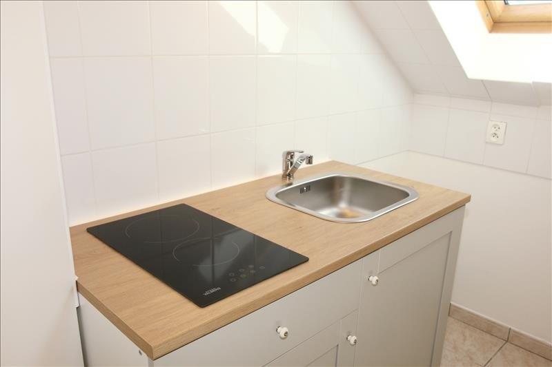 Vente appartement Epinay sur orge 120000€ - Photo 3