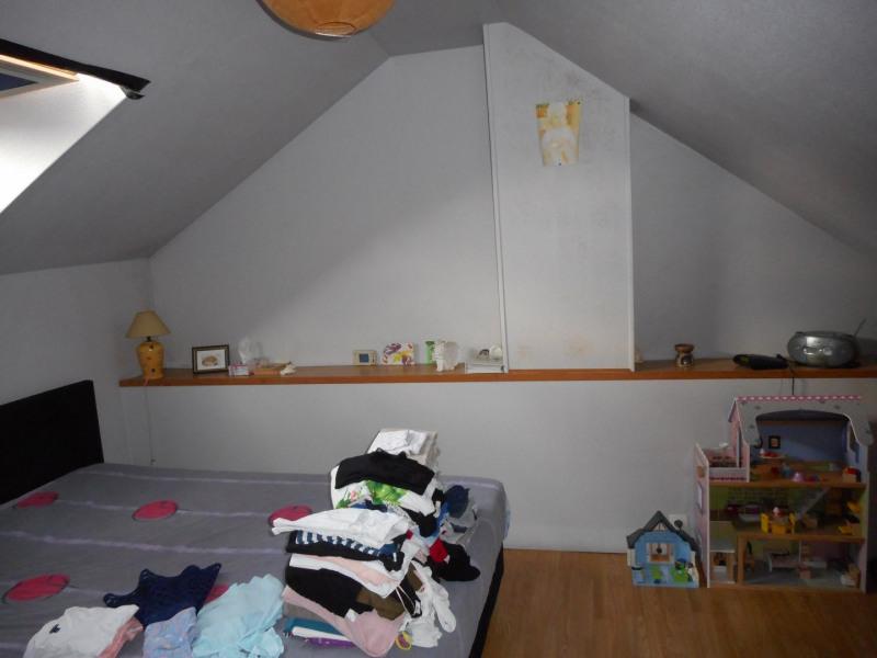 Vente maison / villa Livarot 66500€ - Photo 4