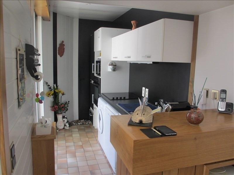 Vitalicio  apartamento Annecy le vieux 115000€ - Fotografía 4