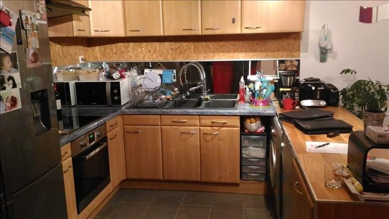 Vente appartement Jurancon 119500€ - Photo 1
