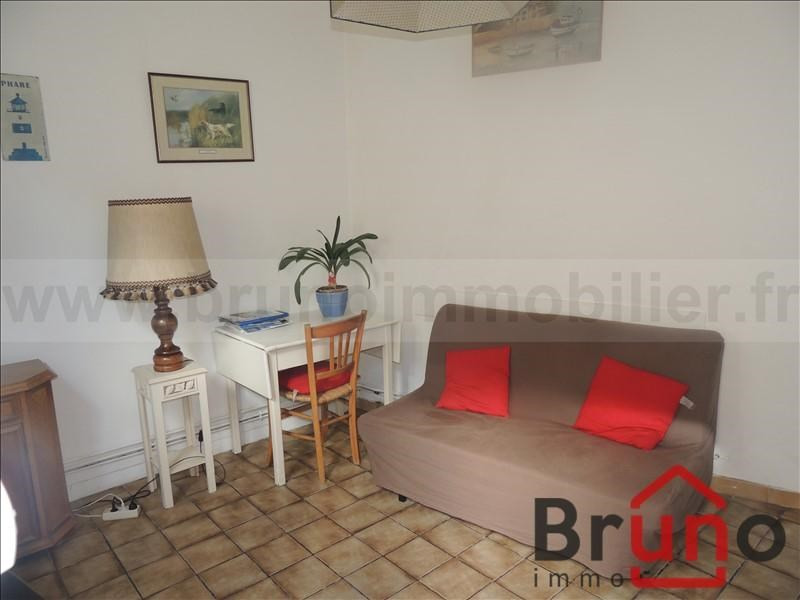 Vente maison / villa Le crotoy 169 800€ - Photo 4