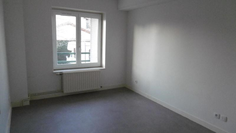 Location appartement L'arbresle 555€ CC - Photo 5