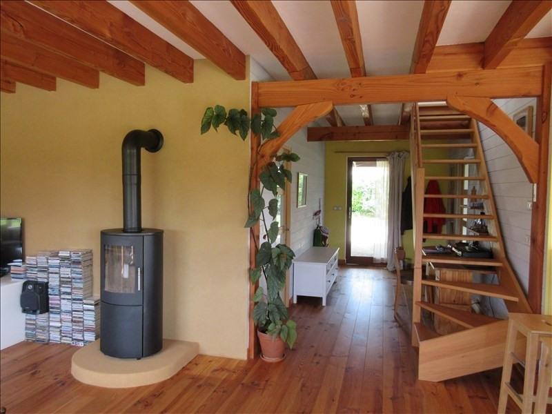 Vente maison / villa Mahalon 185476€ - Photo 4
