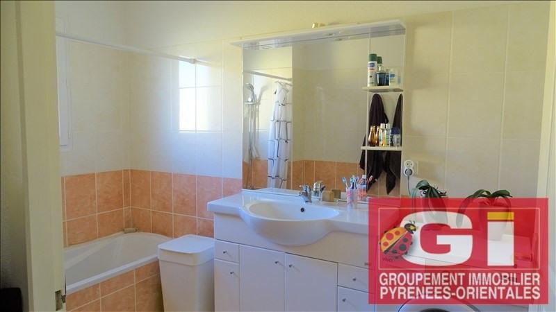 Rental apartment Alenya 595€ CC - Picture 6