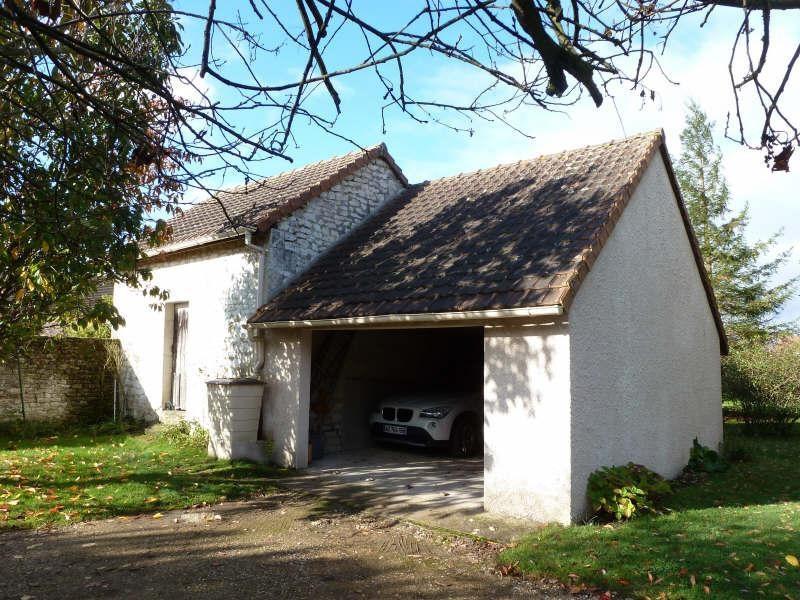 Vente maison / villa Chatellerault 265000€ - Photo 8