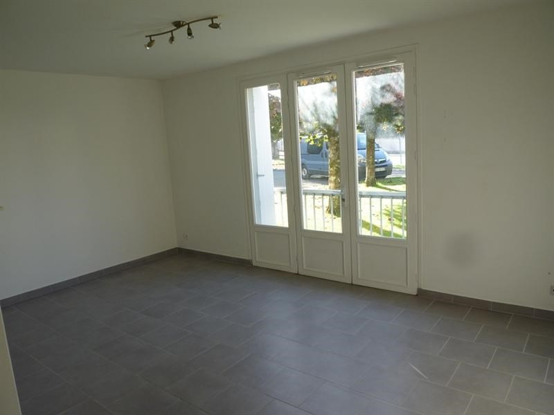Vente appartement Jarnac 39 000€ - Photo 4