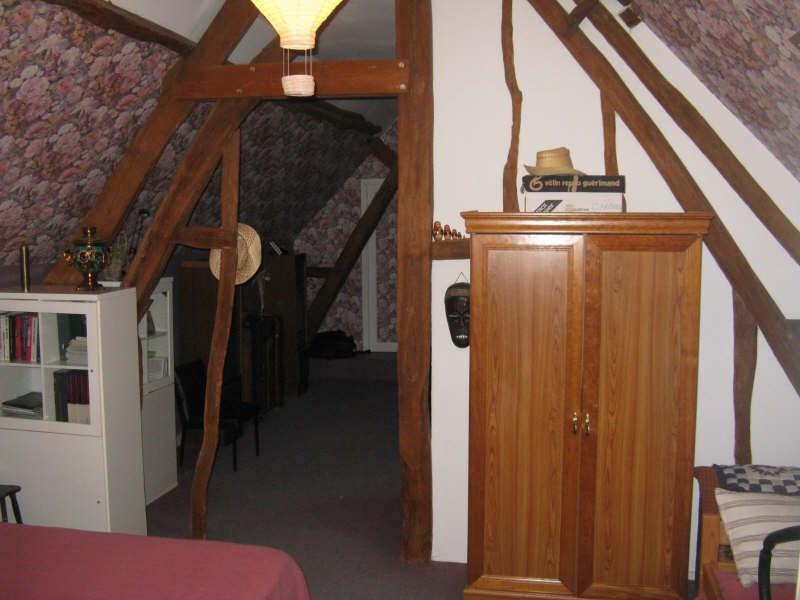 Venta  casa Grandvilliers 183000€ - Fotografía 9