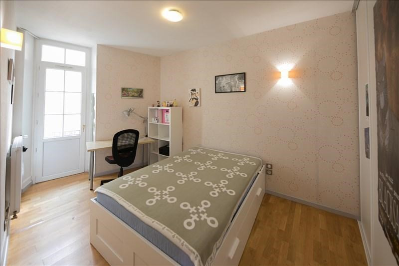 Sale apartment Annecy 392000€ - Picture 4