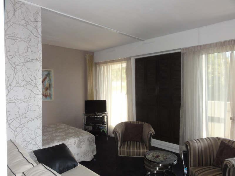 Sale apartment Chatou 182200€ - Picture 5