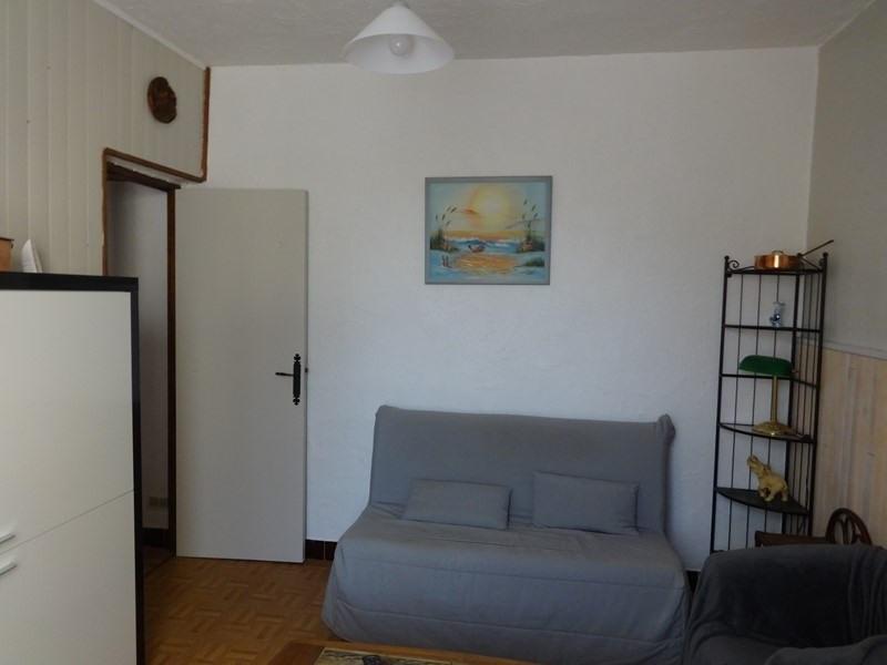 Location appartement Le thor 475€ CC - Photo 4