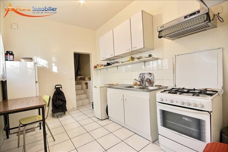 Sale house / villa Saint-denis 320000€ - Picture 3