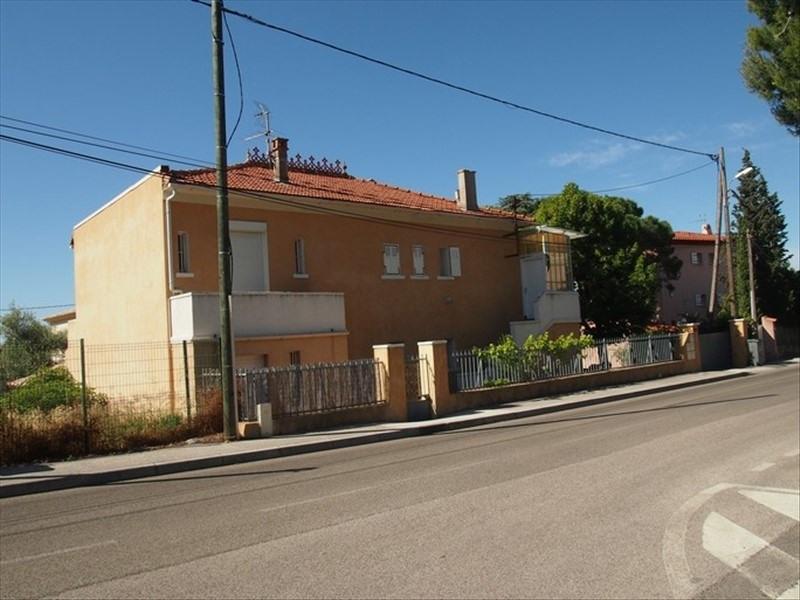 Sale apartment Bandol 169000€ - Picture 3