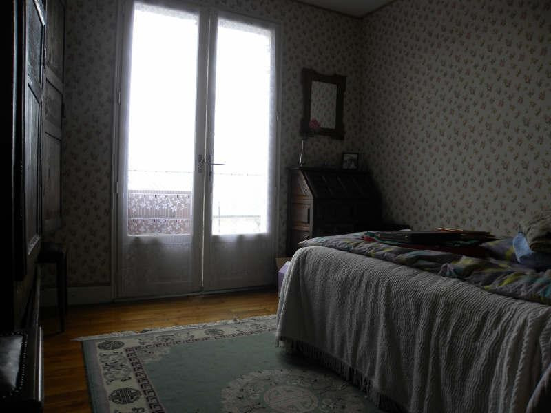 Vente maison / villa Mauleon licharre 140 000€ - Photo 6