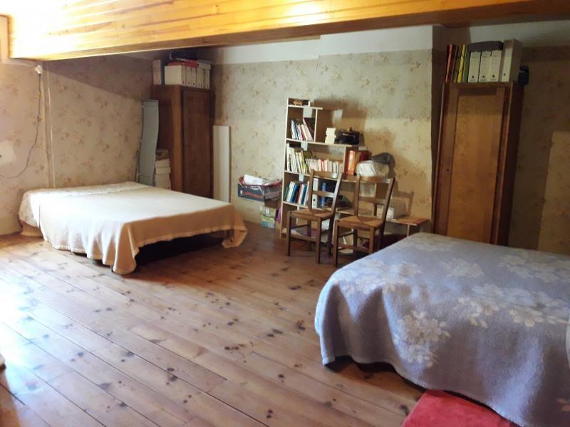 Vente de prestige maison / villa Viviers les montagnes 290000€ - Photo 7