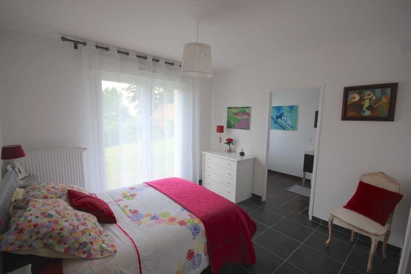 Deluxe sale house / villa Villers sur mer 675000€ - Picture 7