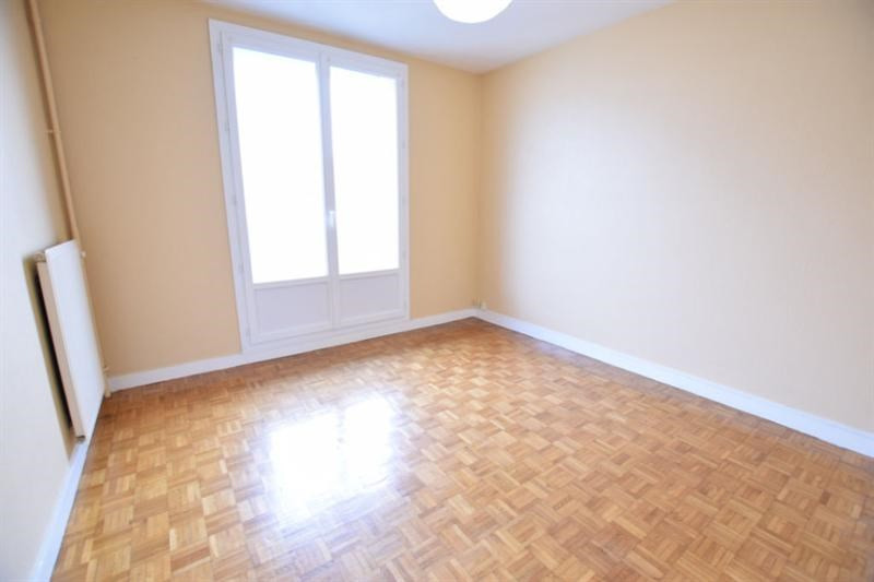 Vente appartement Brest 96 700€ - Photo 6