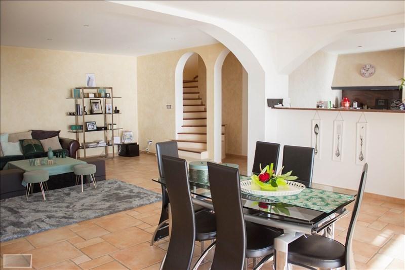 Vente de prestige maison / villa Carqueiranne 1160000€ - Photo 5