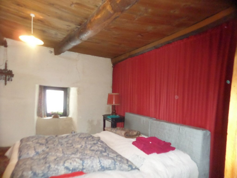 Vente maison / villa St front 160000€ - Photo 7