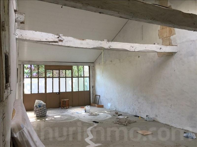 Sale house / villa Villamblard 212000€ - Picture 5