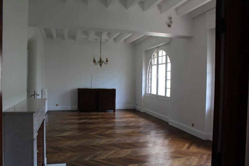 Location maison / villa Aire sur l adour 830€ CC - Photo 2