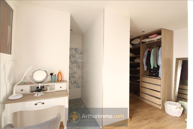 Vente maison / villa Bourg en bresse 370000€ - Photo 6