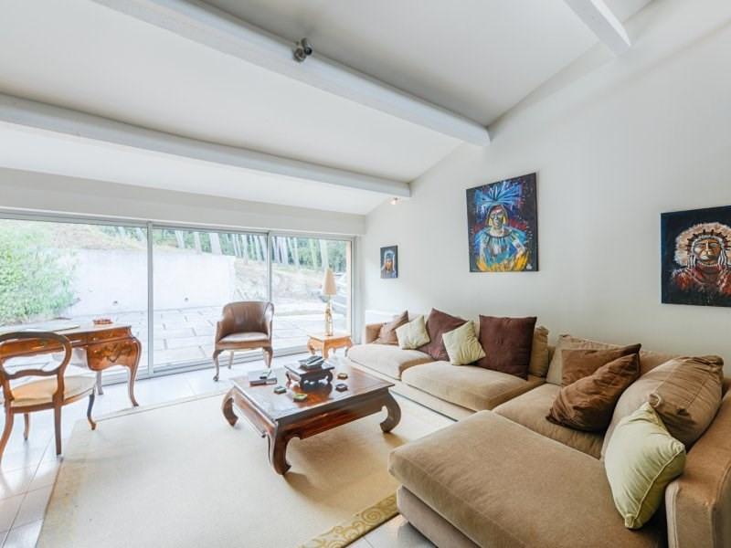 Vente de prestige maison / villa Villeneuve les avignon 1575000€ - Photo 12