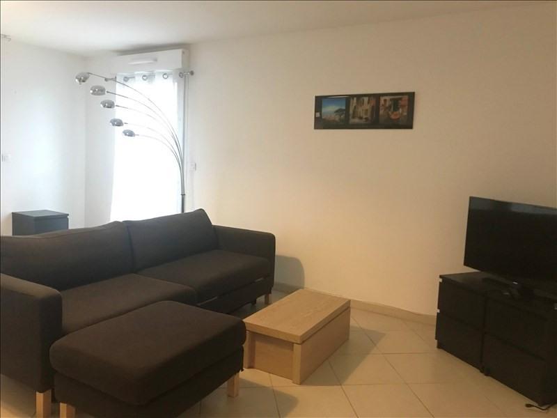 Location appartement Aix en provence 1295€ CC - Photo 4